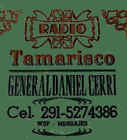 logo-t-radio-min